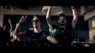 DUOMO - Your Smile (Video Clip)