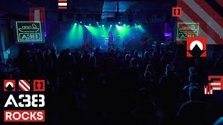 DOOL - Oweynagat // Live 2018 // A38 Rocks