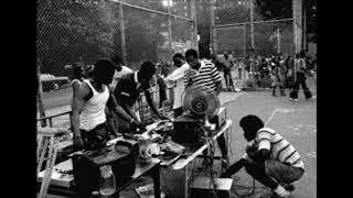 Hip Hop Old School Boom Bap Rap Underground 90's type beat(FREE FOR PROFIT)