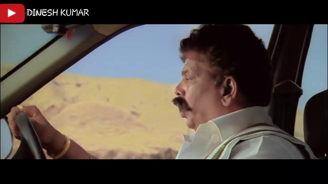 #Dhamaal car comedy  scenes | #Javeed jaffrey | #Arshed Warsi | &qwickies