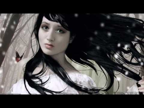 In Strict Confidence - Snow White