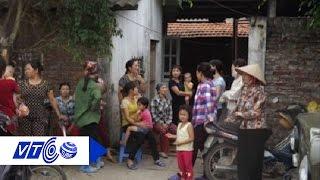 Sinh con thứ 3 phải nộp 2 triệu ở Vĩnh Phúc | VTC