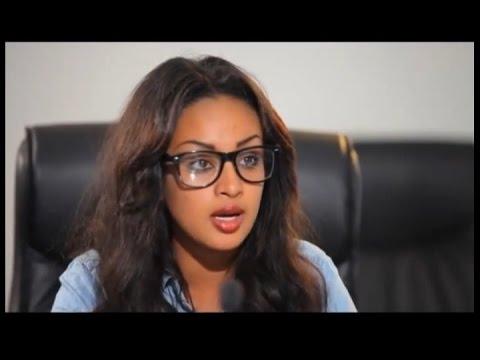 YeTikur Fert (የጥቁር ፈርጥ) 2015 Ethiopian Film - DireTube Trailer