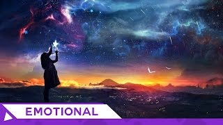 Gothic Storm -  Look To The Stars -  Emotional Music | Epic Music VN