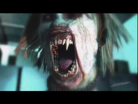 vampire-rain-altered-species-all-cutscenes-(game-movie)-1080p-(2007)