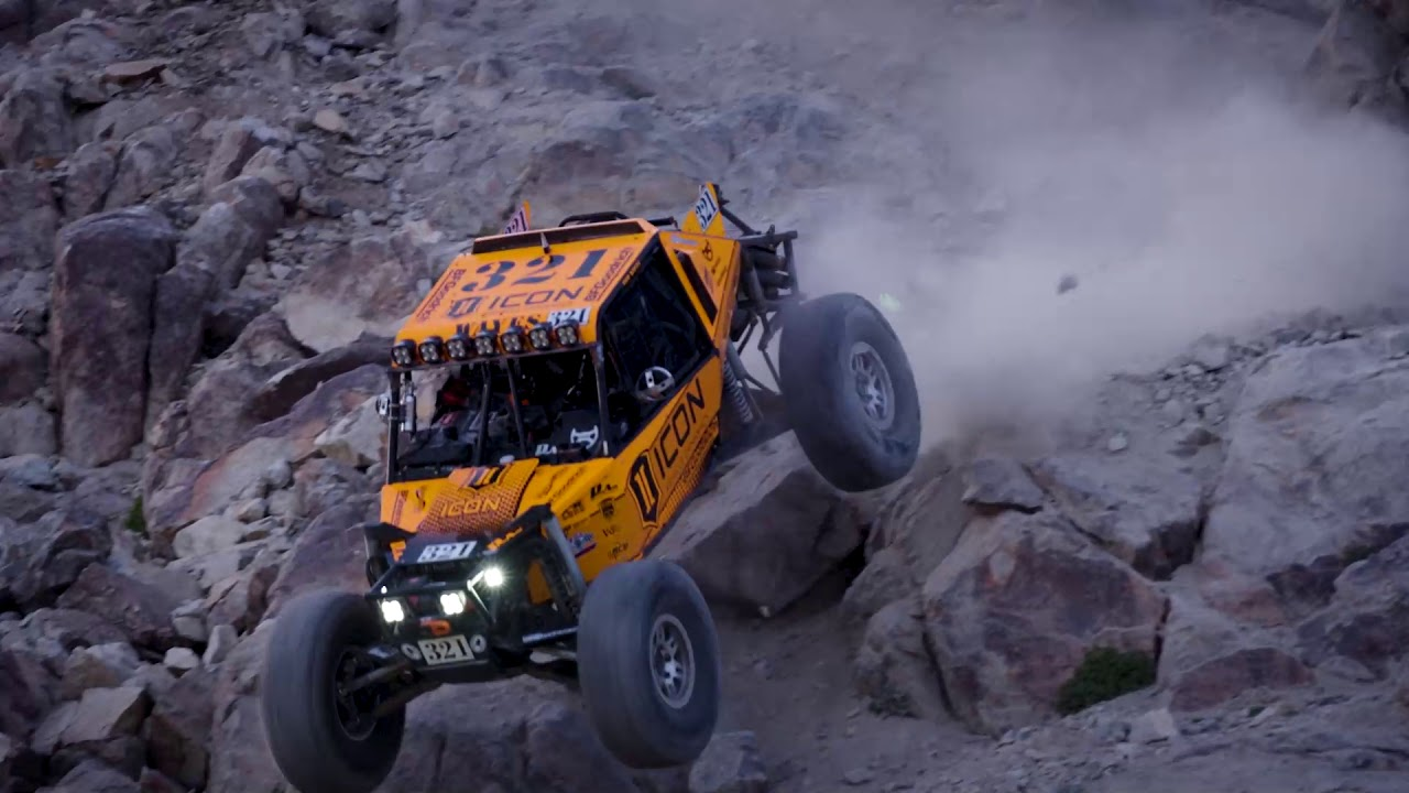 2019 King of the Hammers King Of Hammers Map on map of hindenburg, map of horde, map of hamor, map of torch, map of house plan, map of hauran, map of haidi, map of vanderbilt clinic, map of hades, map of bellows, map of string, map of krynn, map of rodi, map of harr, map of ohl,