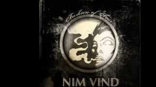 Watch Nim Vind The Bitter End video