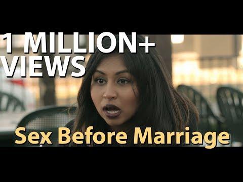 Sex and the city le film gratuit
