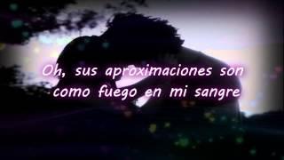 Repeat youtube video Ella Mae Bowen - Holding Out For A Hero | Sub. Español
