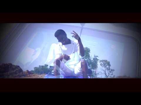 Rex  Pro   Espelho da vida ( Guinea Bissau MUSIC)