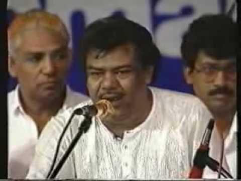 Sabri Brothers-Oh Sharabi Chorr de Peena.flv