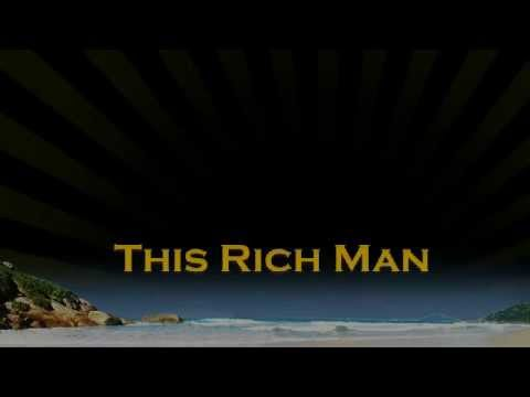 This Rich Man - Ben Ogun