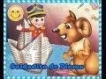 El Soldadito de Plomo cuentos infantiles