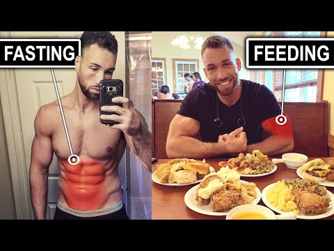 7-ways-to-do-intermittent-fasting-(which-is-best?)