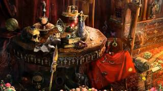 PuppetShow - Souls of the Innocent [3] Español