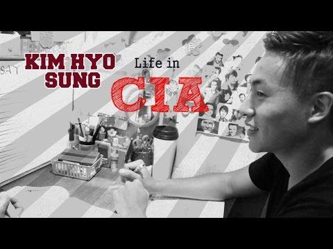 (English School in Cebu, Philippines) Cebu International Academy - Korean Student's Life in CIA