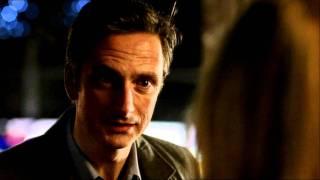 Scott and Bailey Episode 3 Trailer