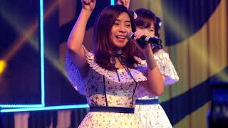 FitFest x BNK48 | Kimi wa Melody