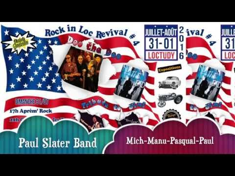 Paul Slater band LOCTUDY 2016-EDITED!