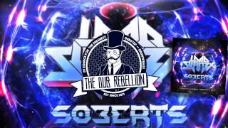 Lord Swan3x x Soberts - Deathwish (EH!DE Remix)