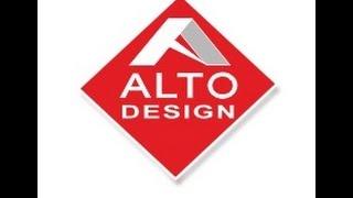 ТзОВ «Альто Дизайн» французькі натяжні стелі ремонт монтаж виробництво натяжних стель оптом Луцьк(, 2015-05-20T09:25:13.000Z)
