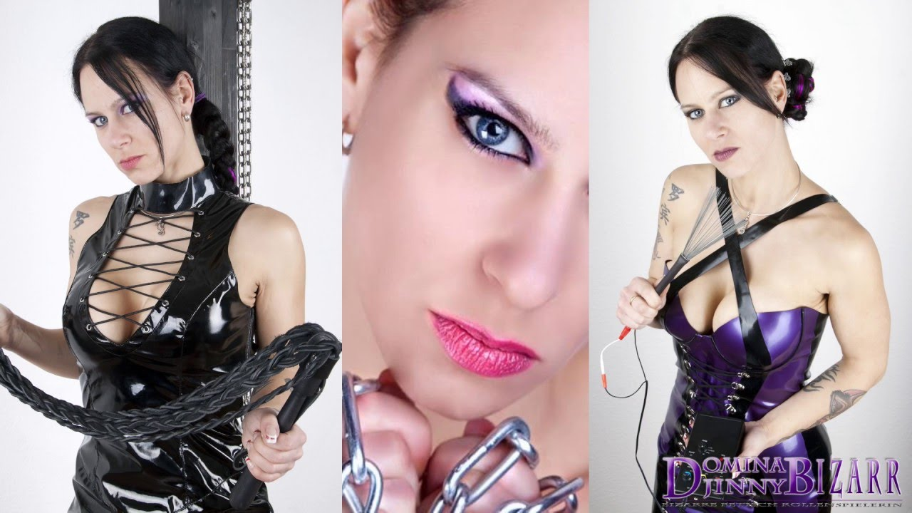 bdsm geschichten dominastudio hamburg