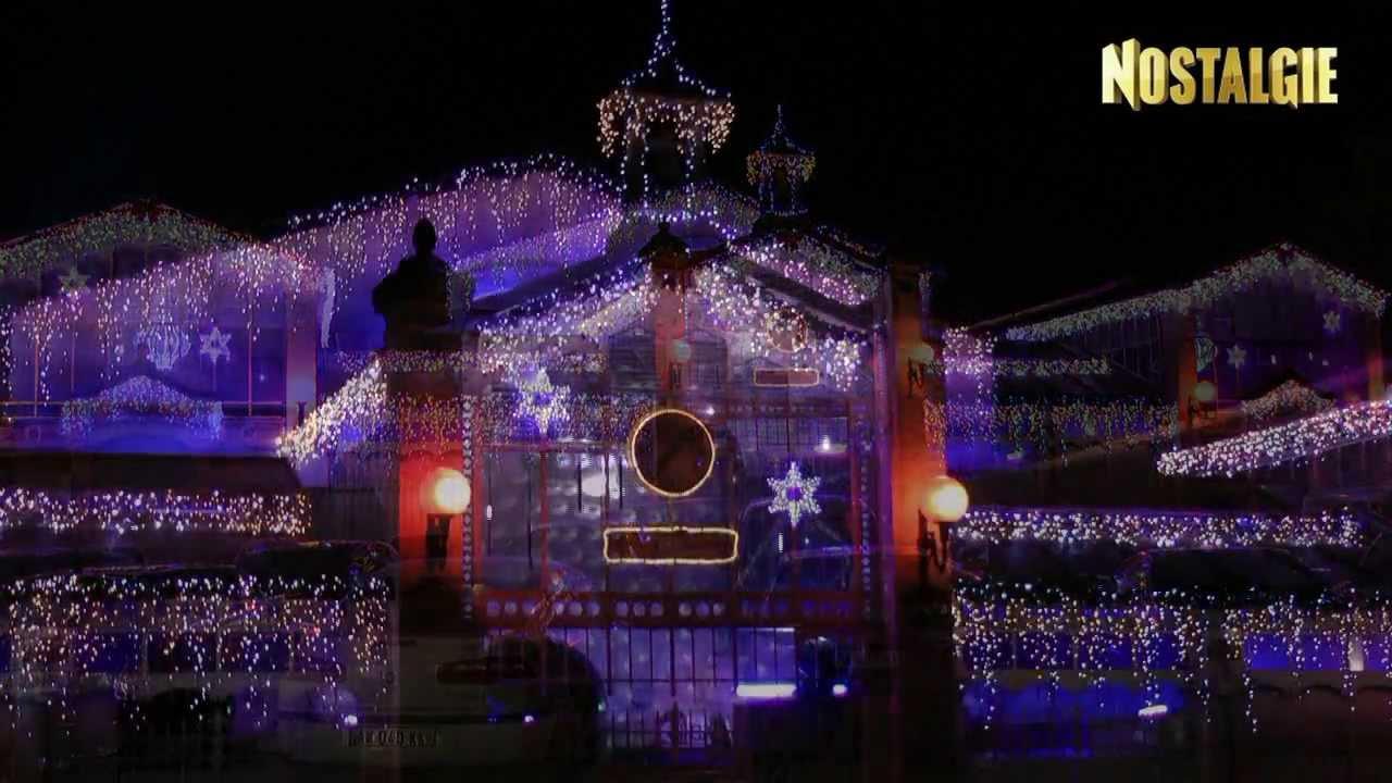Illuminations La Rochelle No L 2013 Youtube
