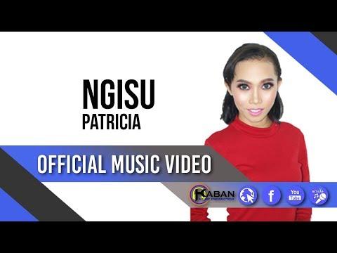 Patricia | Ngisu