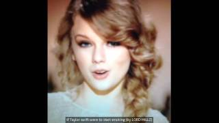 Best Taylor Swift Vine tag compilation May 2016