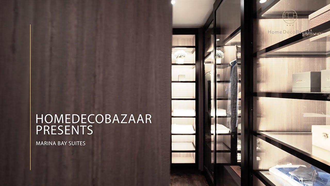 interior design singapore modern contemporary residence