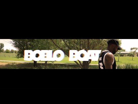⚠️BOBLO BOAT REMIX⚠️ - Swank Sinatra - ‼️Official Music Video‼️