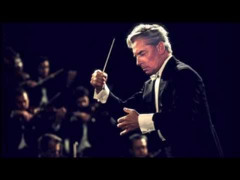 "Beethoven ""Symphony No 9"" Karajan B.P.O. (1977 Tokyo Fumonkan) ベートーヴェン:交響曲 第9番 二短調 作品125「合唱」(録音放送)"