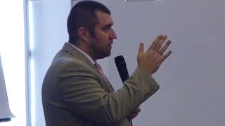 видео Рынок грузоперевозок в 2017 году