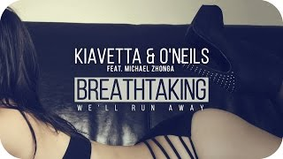 Kiavetta & O