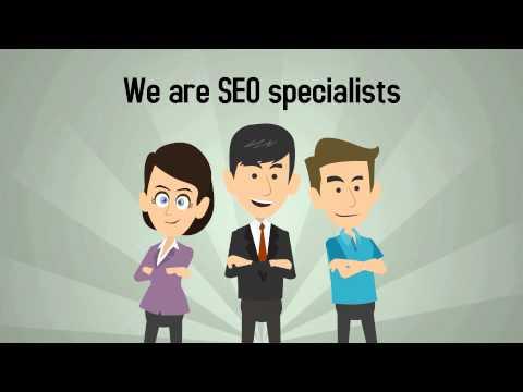 New Orleans SEO, Web Design, & Marketing Company