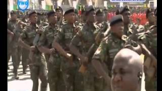 muungano april 26 2015   azam tv