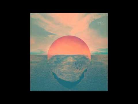 Tycho - Dive (Full Album 1080p HD)