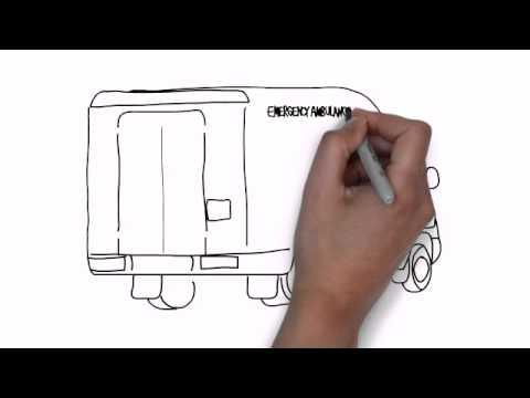 Writing Guide for a Memorandum of Understanding MOU