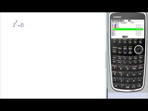 Matematik 5000 matematik 2c Kap 2 Uppgift 2422