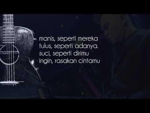 NOAH feat. Ahmad Dhani - Kirana