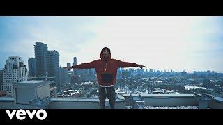 Смотреть клип Cheu-B - Monstres Et Vilains