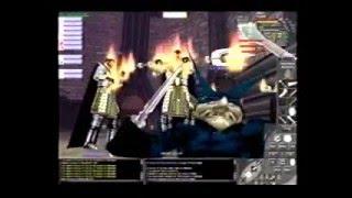 Everquest - Havenlight Planes of Power Part 2