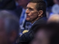 Analysis: Flynn NSC resignation 'unprecedented'
