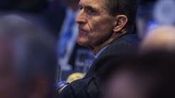 Analysis: Flynn NSC Resignation 'Unprecedented'