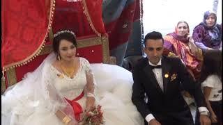 24-25 Ağustos Hakkari düğünleri