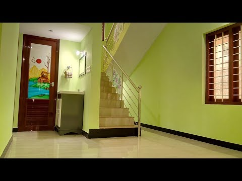 NEW HOUSE FOR SALE THENGANA 1500 sqft-home design Interior