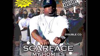 Watch Scarface We Out Here video