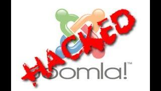 Exploit Joomla com_jumi Remote SQL Injection | 2018