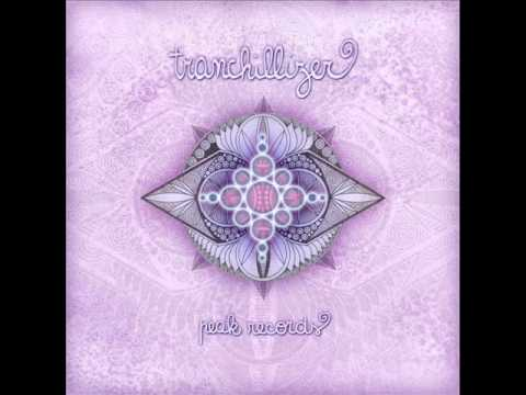 VA - Tranchillizer (album mix)