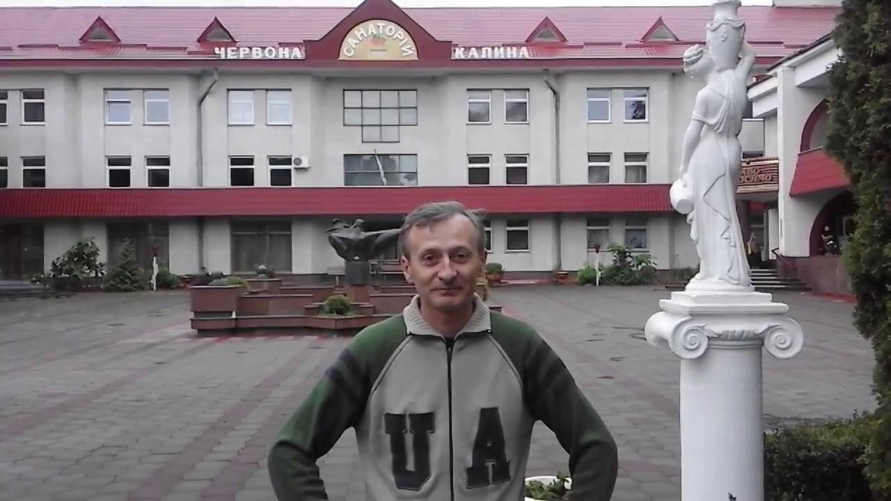 Натяжные потолки необычной формы-natjazhnye potolki neobychnoj .